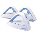 Deals List: ASUS Lyra Trio Home Wi-Fi System (3-Pack)