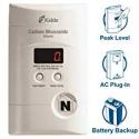 Deals List: Nighthawk AC Plug-in Operated Carbon Monoxide Alarm KN-COPP-3