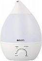Deals List: Vicks Warm Mist Humidifier with Auto Shut-Off