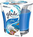 Deals List: Glade Jar Candle Air Freshener, Blue Odyssey, 3.4 Ounce (Pack of 3)