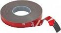 Deals List: 3M 03614 Scotch-Mount 1/2 x 15' Molding Tape
