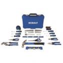 Deals List: Kobalt 109-Piece Household Tool Set