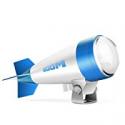 Deals List: Nilight Led Light Bar 30W Flood Rocket