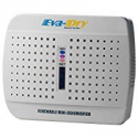 Deals List: Eva-Dry New and Improved E-333 Renewable Mini Dehumidifier