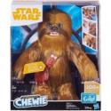 Deals List: Disney Star Wars Ultimate Co-pilot Chewie