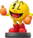 Deals List: Nintendo amiibo Figure (Super Smash Bros. Series PAC-MAN