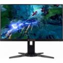Deals List: Acer Predator XB272 27-inch LED FHD G-SYNC Monitor