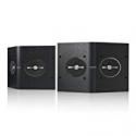 Deals List: Infinity RS152 Reference 2-Way Dual Tweeter Surround Speaker