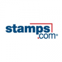 Deals List: From Stamps.com