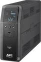 Deals List: APC - Back-UPS Pro 1100VA Battery Back-Up System - Black,BN1100M2