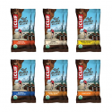 Deals List: CLIF Whey Protein - Snack Bar - Peanut Butter & Chocolate Flavor - (1.98 Ounce Complete Protein Bar, 8 Count)