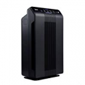 Deals List: Winix 5500-2 Air Purifier with True HEPA, PlasmaWave and Odor Reducing Washable AOC(TM) Carbon Filter