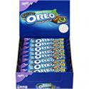 Deals List: Quest Nutrition Protein Bar, Pumpkin Pie, 12 Count