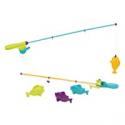 Deals List: Green Toys Indoor Gardening Kit