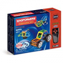 Deals List: 4M Magnet Science Kit
