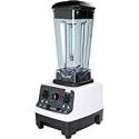 Deals List: Tayama TK-20E White 2 Liter Jar Size Professional Blender 2 speeds Tayama TK-20E White 2 Liter Jar Size Professional Blender 2 speeds