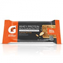 Deals List: Gatorade Whey Protein With Almond Butter Bars, Almond Butter, 2.0 oz bars (Pack of 12, 20g of protein per bar)