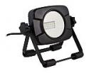 Deals List: Ace 13 watts LED Portable Work Light