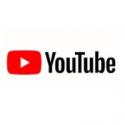 Deals List: @Youtube