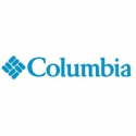 Deals List: @Columbia