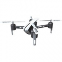 Deals List: Protocol Kaptur GPS Drone with Remote Controller