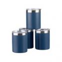 Deals List: 4-Pack Wellness 10 oz Steel Tumblers