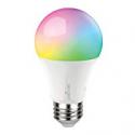 Deals List: Sengled E11N1EAWA Smart LED Multicolor Element Color Plus Bulb