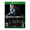 Deals List: Mortal Kombat XL for Xbox One