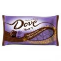 Deals List: Dove Valentines Day Milk and Dark Chocolate Swirl Hearts 7.9oz