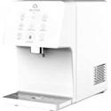 Deals List: Avalon A9ELECTRICWHT Bottleless Water Dispenser