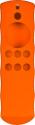 Deals List: Insignia™ - Fire TV Stick Remote Cover - Orange, NS-HFTVRCO
