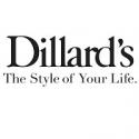 Deals List: @Dillards