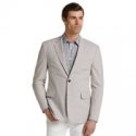 Deals List: Jos. A. Bank 1905 Collection Tailored Fit Knit Soft Jacket
