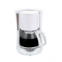 Deals List: Brentwood 12-Cup Digital Coffee Maker (White)