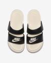 Deals List: Nike Benassi Duo Ultra Women's Slide