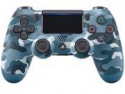 Deals List: DualShock 4 Wireless Controller for PlayStation 4
