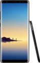 Deals List: Samsung - Galaxy Note8 64GB - Midnight Black (Sprint)