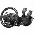 Deals List: Thrustmaster TMX Force Feedback racing wheel (Xbox One & PC)
