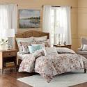 Deals List: Madison Park Signature Annandale Comforter Set