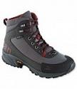 Deals List:  LLBean Men's Snow Challenger Waterproof Insulated Hiking Boots