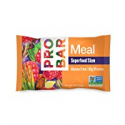 Deals List: PROBAR - Meal Bar, Superfood Slam, 3 Oz, 12 Count - Plant-Based Whole Food Ingredients