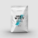 Deals List: Myprotein Impact Whey Isolate 11-lb.