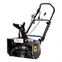 Deals List: Snow Joe Ultra SJ623E 18-Inch 15-Amp Electric Snow Thrower