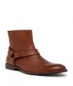 Deals List: Frye Sam Harness Boot