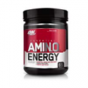 Deals List: MuscleTech Platinum Creatine Monohydrate Powder, 100% Pure Micronized Creatine Powder, 14.1oz (80 Servings)