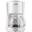 Deals List: Brentwood TS-218W 12 Cup Digital Coffee Maker, White