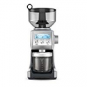 Deals List: Breville - 12-Cup Coffee Grinder - Stainless Steel