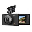 Deals List: Roav by Anker Dash Cam C2, FHD 1080P, 3-inch LCD Dash Cam
