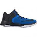 Deals List: Nike Women's Air Versitile II Basketball Shoes