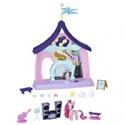 Deals List: My Little Pony Pinkie Pie Beats & Treats Magical Classroom